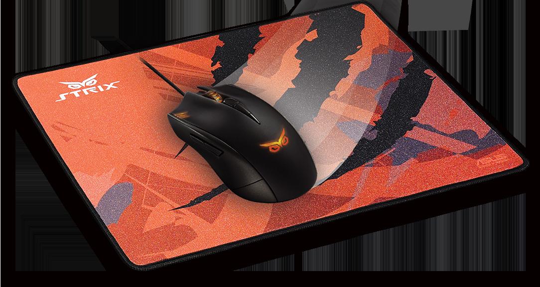 Magic Mouse 2  Apple DE