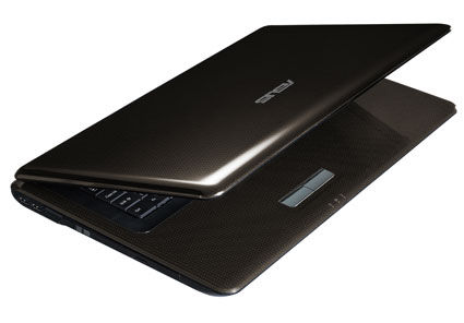 Asus K70AC Notebook Audio X64 Driver Download