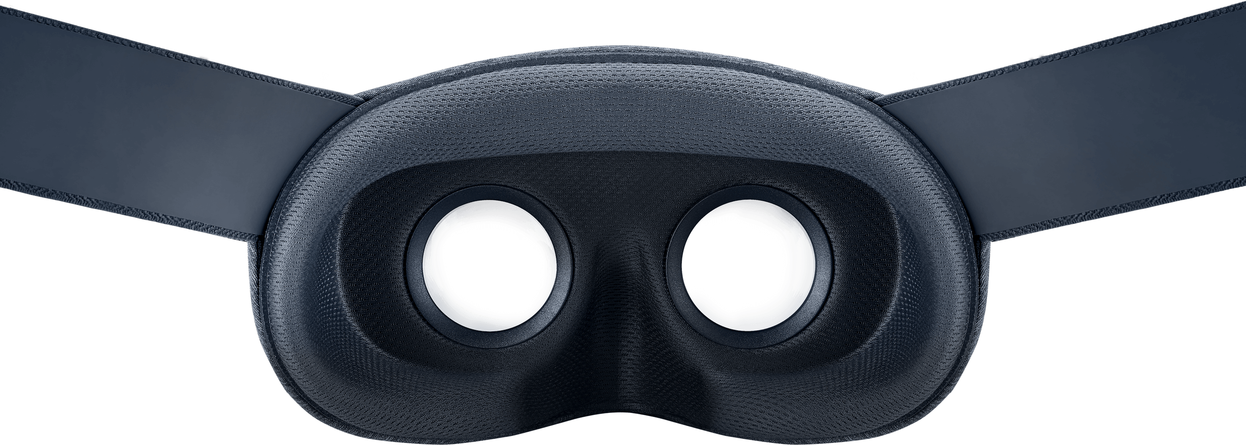 Image result for websites/global/products/tEJAZcdlMFKh2Lmt/v2/features/images/large/1x/animation/daydream_glasses.png