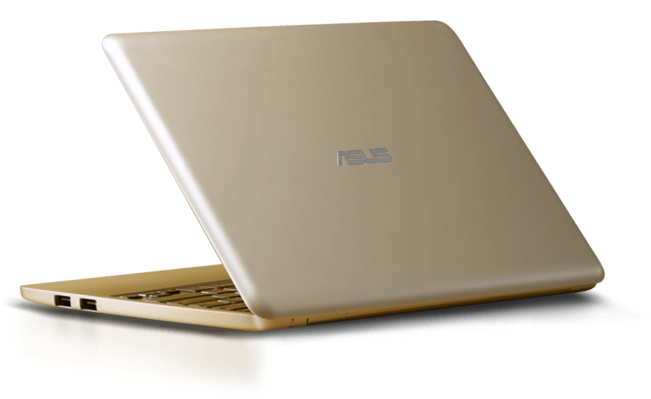 how to fix pink screen on asus laptop