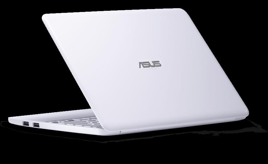 Notebook ASUS EeeBook X205TA-Especificações e configurações