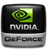 NVIDIA® GeForce® graphics