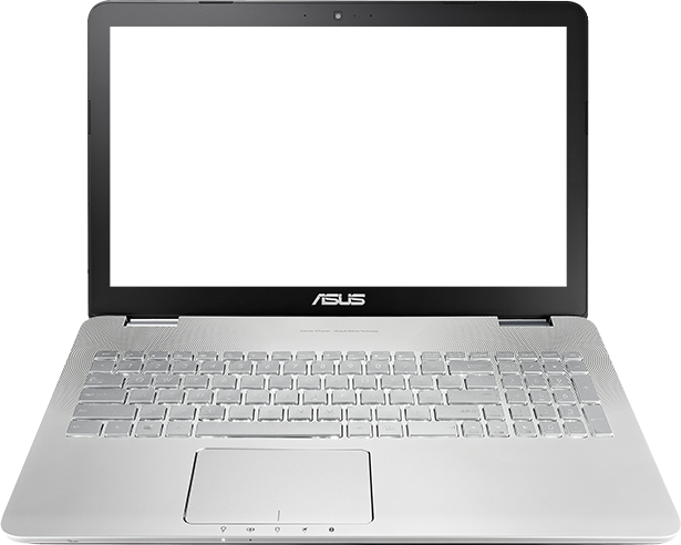 ASUS N551JX Smart Gesture X64 Driver Download