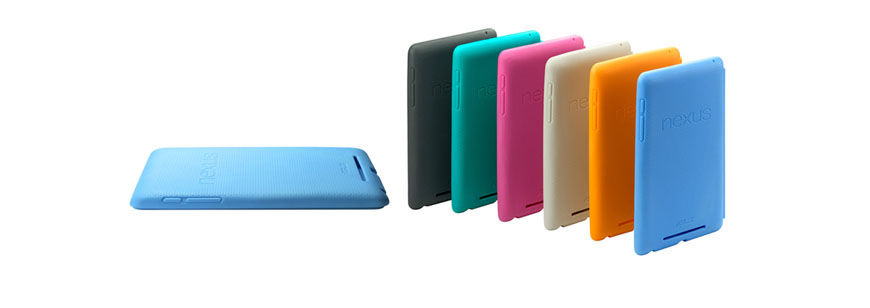 official photos 8cbc9 bf959 Nexus 7 Travel Cover   Tablet Accessories   ASUS Global