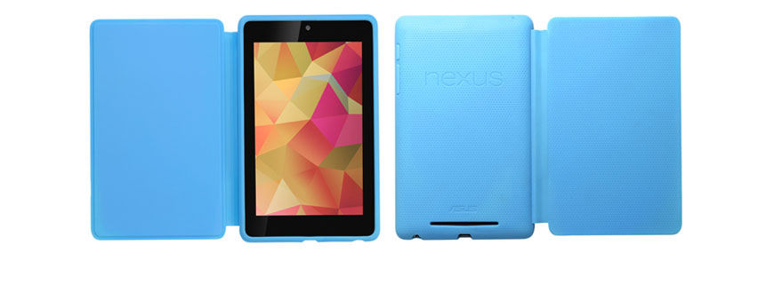 sports shoes 47b94 41503 Nexus 7 Travel Cover | Tablet Accessories | ASUS USA