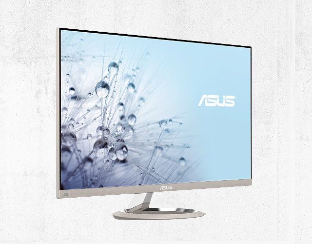 ASUS-Design-MX27UC-360-degree-product-image-rotation