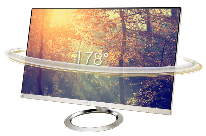 ASUS-Design0-MX27UC-wide-viewing-angles