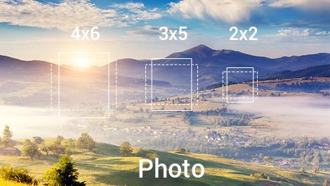 ASUS-Designo-MX27UC-quickfit-virtual-scale