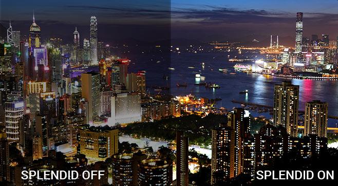ASUS-Designo-MX27UC-splendidplus-video-intelligence-technology-night-view-mode-monitor
