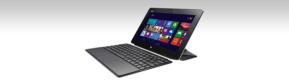 fr Tablet Accessory TranSleeve Keyboard