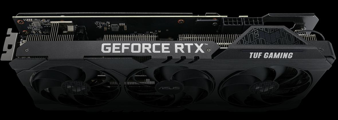 GeForce RTX™3070
