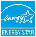 ASUSPRO E420-Business mini PC- Energy Star -energeticky úsporný