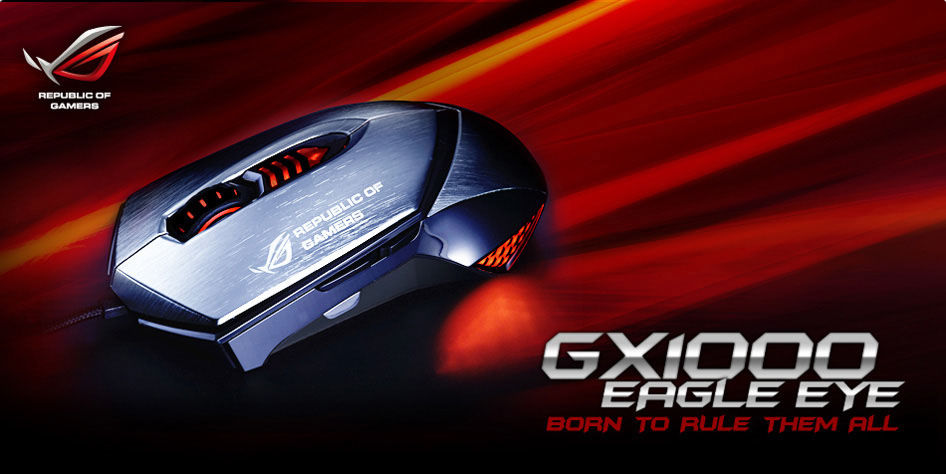 53c7f7b1738 GX1000 Eagle Eye Mouse | ROG - Republic Of Gamers | ASUS Global