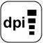 DPI Switch
