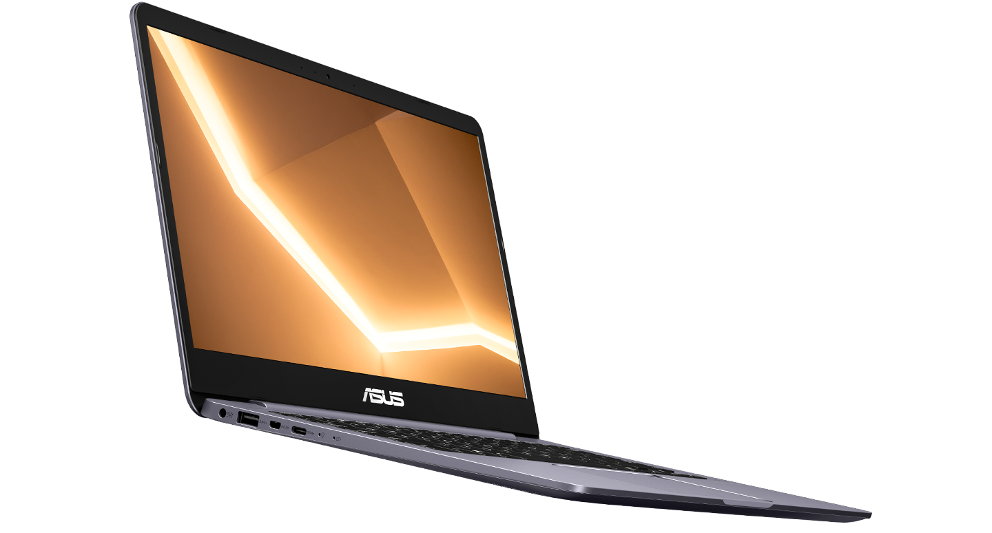 https://dlcdnimgs.asus.com/websites/global/products/tzzs0Fp8WiRNoTKl/images/desktop/img-performance.png