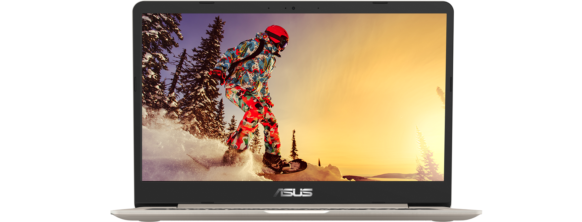 https://dlcdnimgs.asus.com/websites/global/products/tzzs0Fp8WiRNoTKl/images/desktop/img-video.png