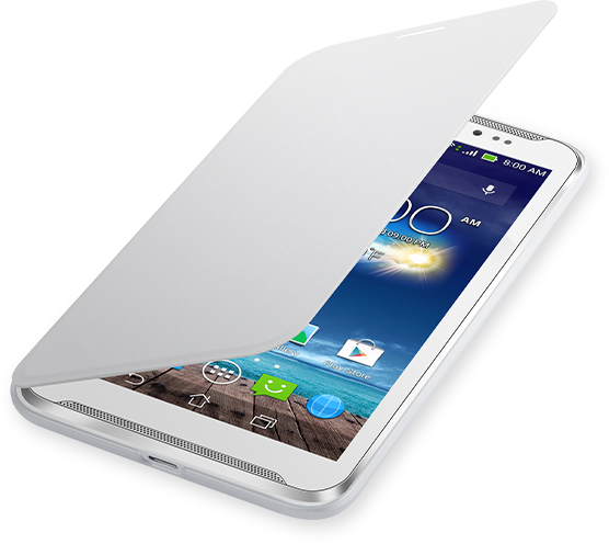 ASUS FonePad Note 6 Driver for Windows 7