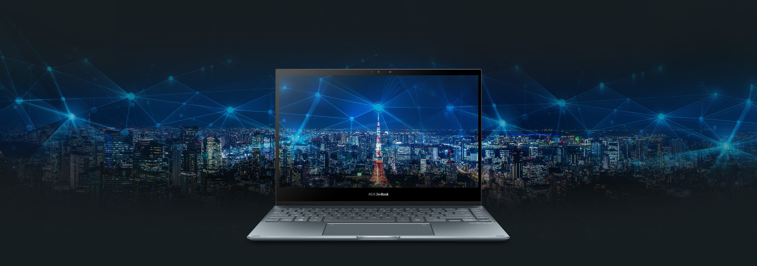 https://dlcdnimgs.asus.com/websites/global/products/u7hp3yzcbcpmz641/v1/features/images/large/1x/s8.jpg