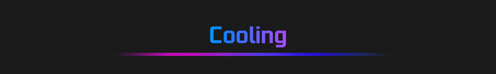 Cooling_title.png