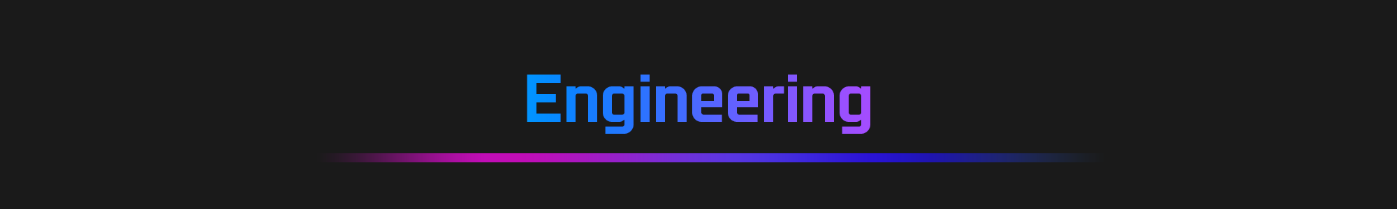 Engineering_title.png