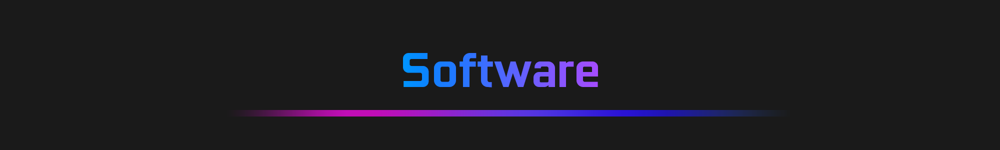 Softwaretitle.png