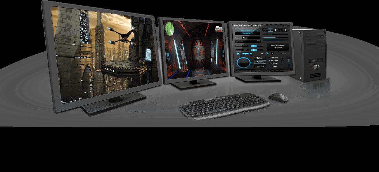 ASUS H97M-E Realtek LAN Driver for Mac Download