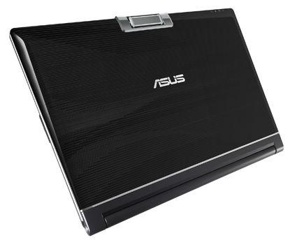 Driver UPDATE: Asus F8Tr Notebook Modem