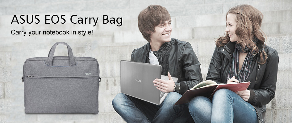 EOS Carry Bag