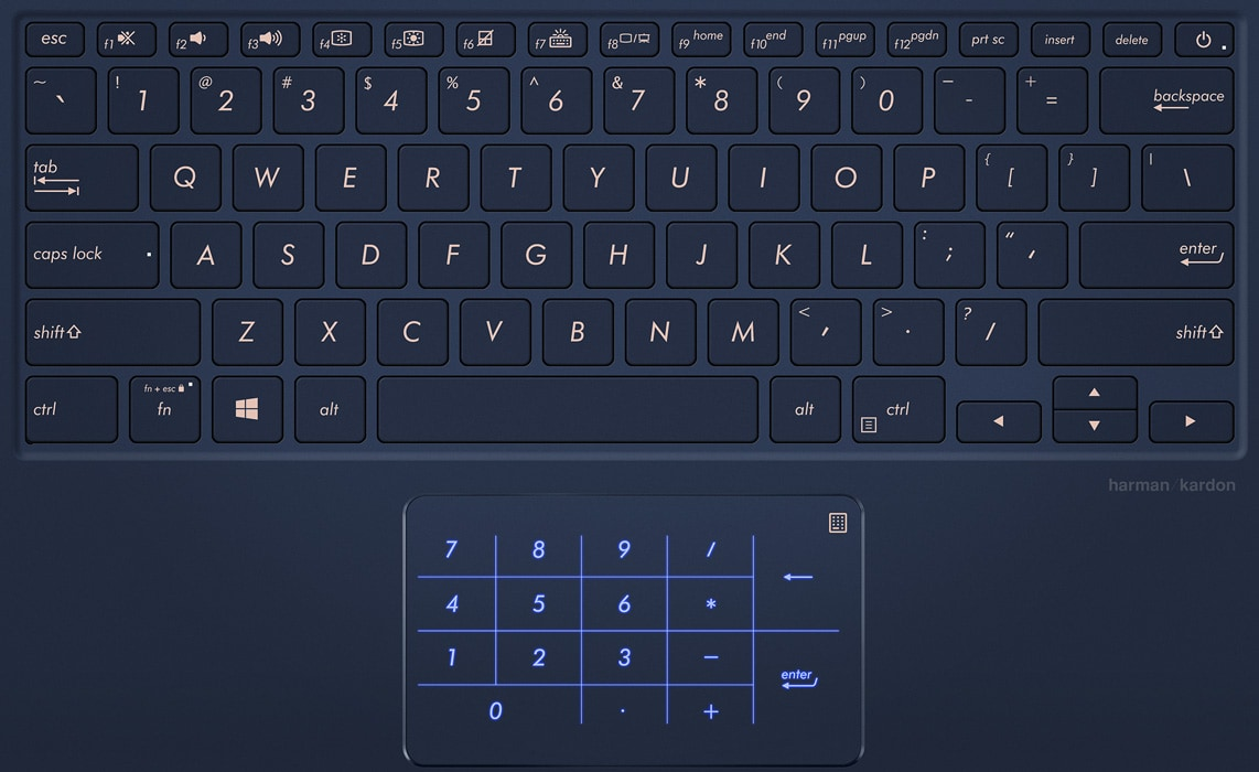 https://dlcdnimgs.asus.com/websites/global/products/uJgUEW3dyw3uFSSj/v7/features/images/large/1x/animation/08/08_keyboard_onlight.jpg
