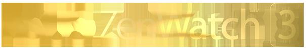 ZenWatch_Logo