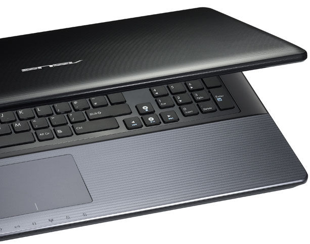 ASUS K95VJ Intel Graphics Mac