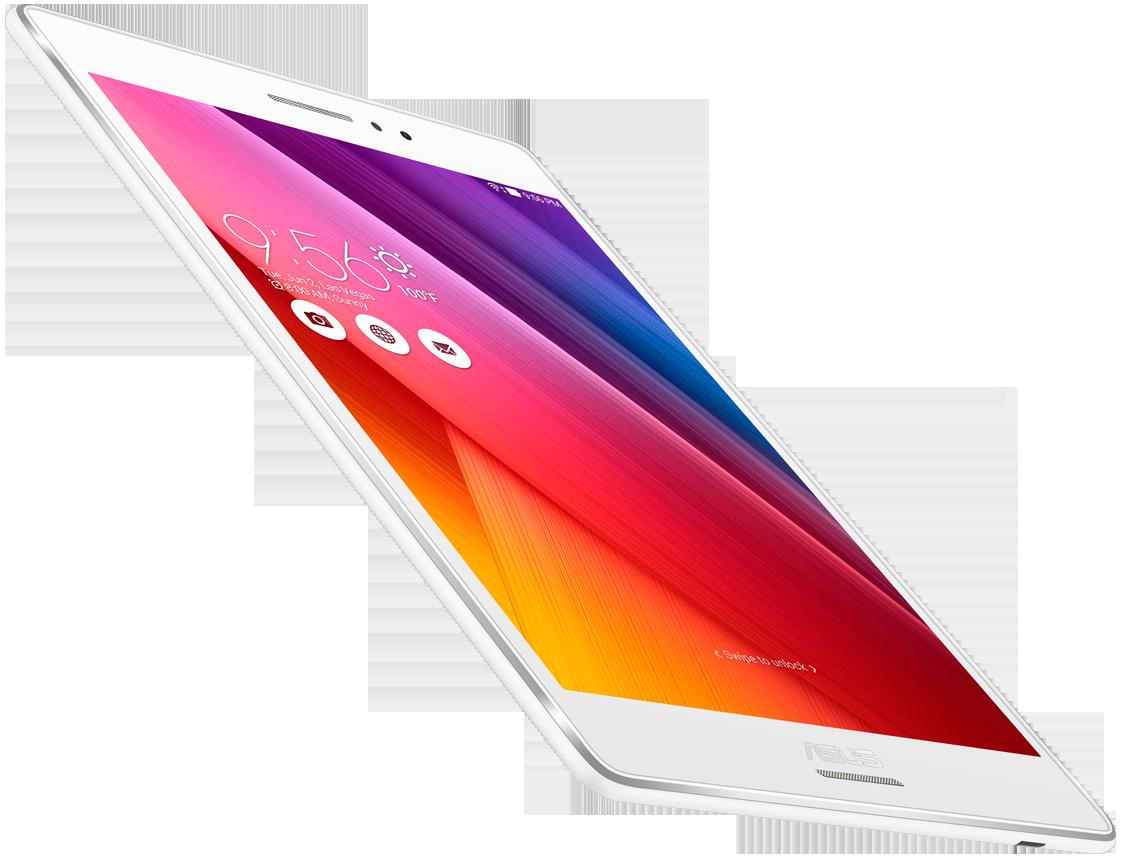 ASUS ZenPad S 8.0 (Z580C)   Tablets