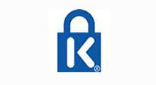 kensington-lock-slot