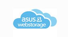 webstorage