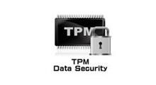 TPM_Data_Security