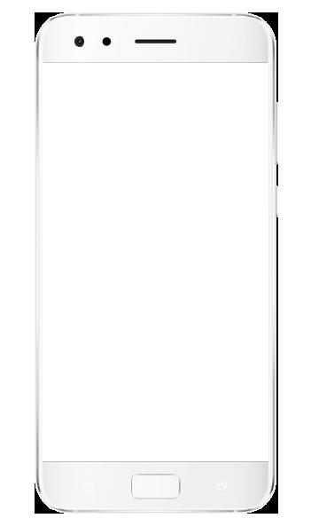 Asus RT-AX92U AX6100 Tri-band WiFi 6 (802.11ax) Gaming Router 17