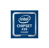 ASUS X99-E-10G WS LGA 2011-v3 Intel X99 SATA 6Gb/s USB 3.1 CEB Intel Motherboard