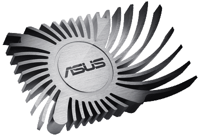 R5230-SL-2GD3-L | Graphics Cards | ASUS USA