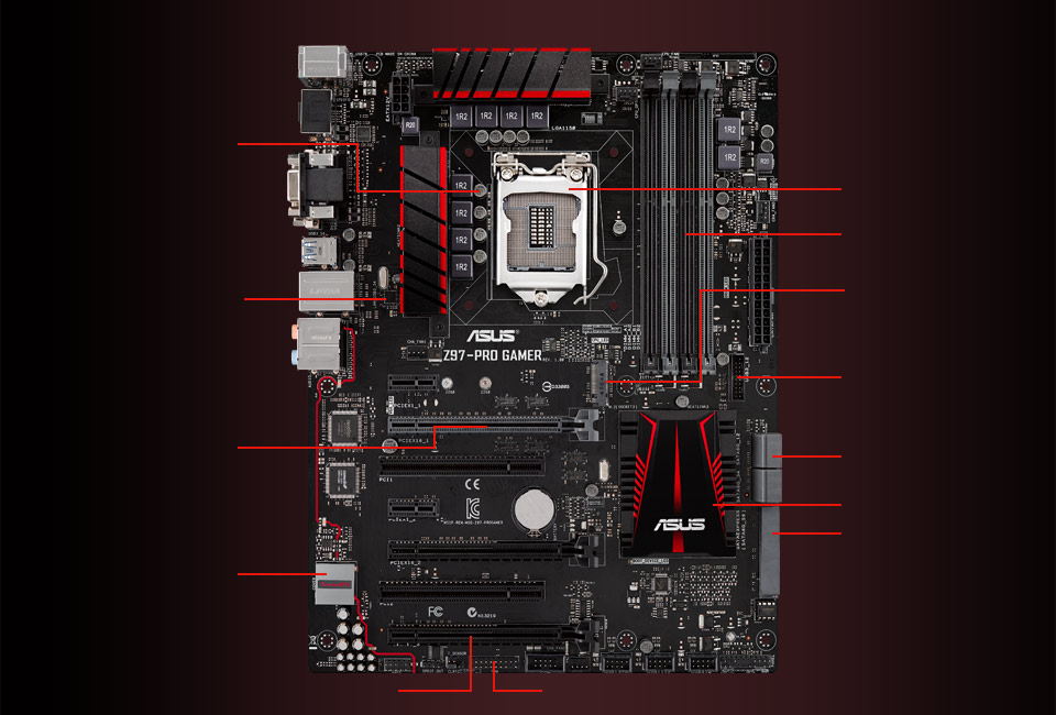 https://www.asus.com/websites/global/products/vXGtVcNXVw2AuxpI/img/mb-front.jpg