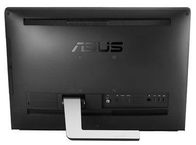 USB 3.0 – у 10 разів швидше, ніж USB 2.0