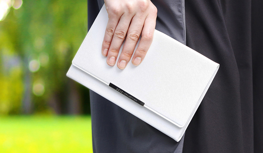 Asus Zenpad 8 0 Zen Clutch Z380 Series Tablet