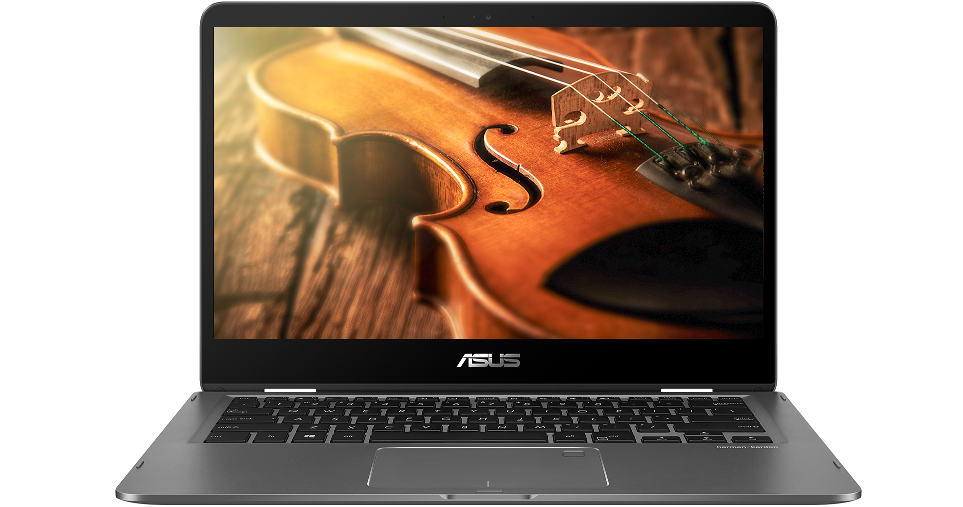 https://www.asus.com/2-in-1-PCs/ASUS-ZenBook-Flip-14-UX461UN/Features/websites/global/products/vgnTGCgOM0W5mQ2t/V1/images/desktop/img-audio.png