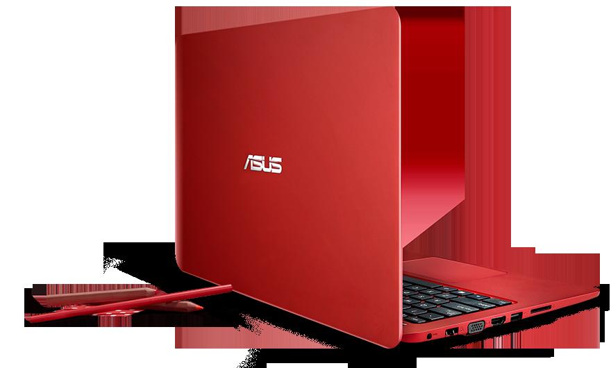 Service pc dan ebook free laptop download