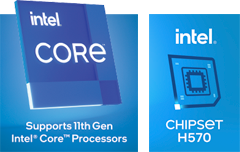 chipset-H570