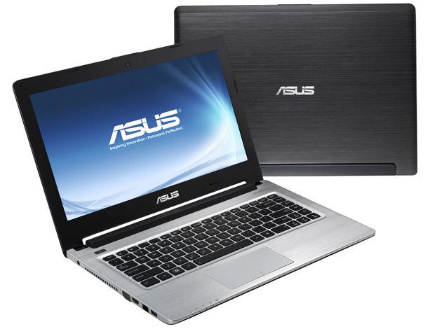 ASUS S46CM Intel WLAN Windows 7 64-BIT