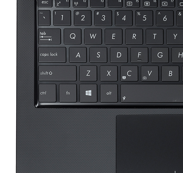 X200MA | Laptops | ASUS Global