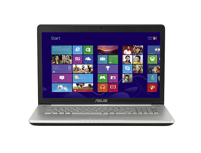 ASUS N750JV INTEL BLUETOOTH DRIVERS WINDOWS
