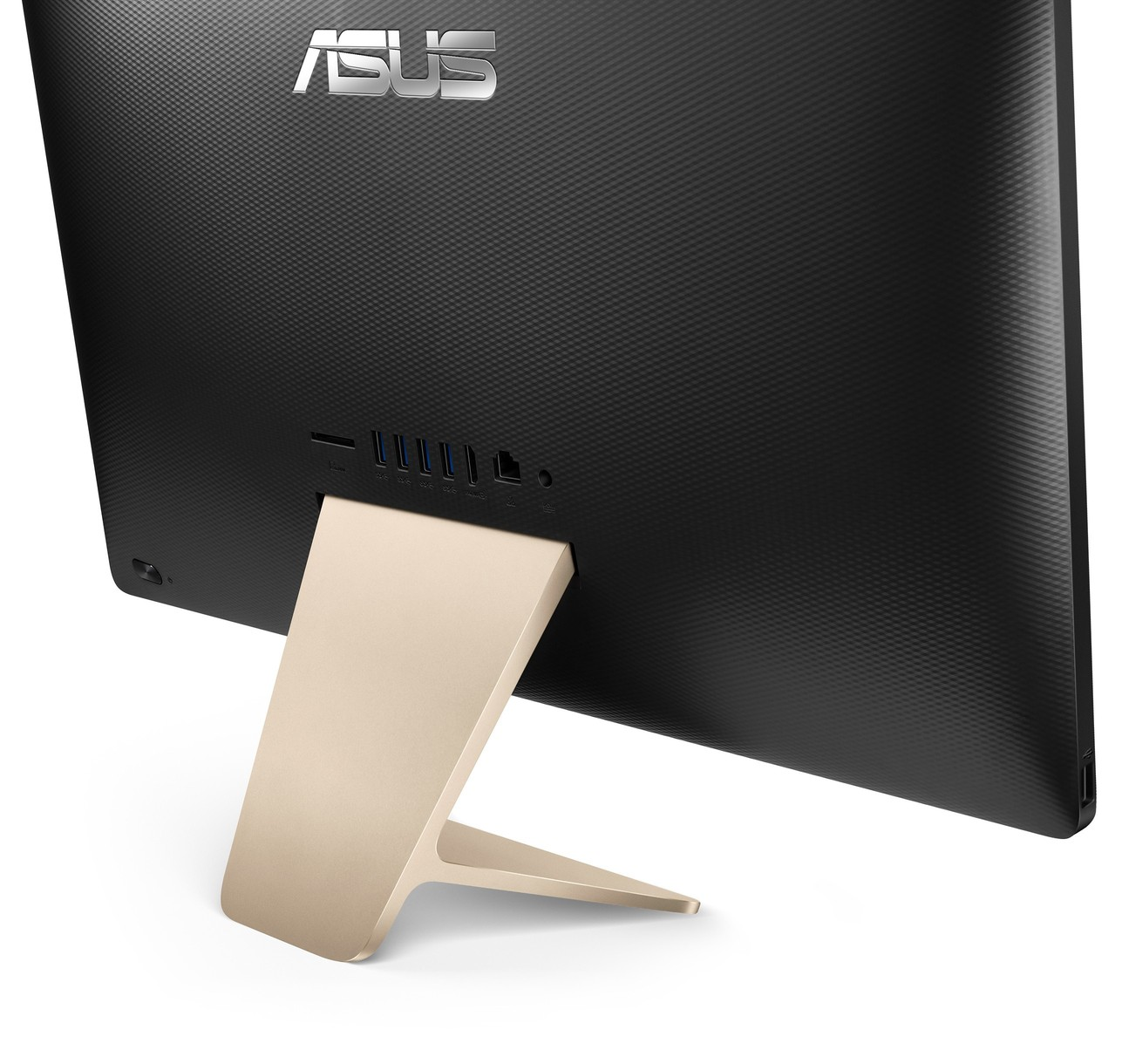 https://dlcdnimgs.asus.com/websites/global/products/wGbJc9nHuVmcXmd2/v2/features/images/large/1x/connectivity.jpg