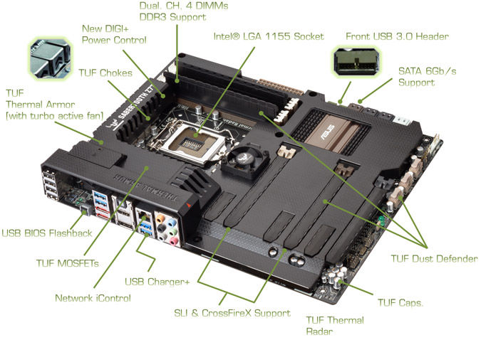 http://www.asus.com/websites/global/products/wMYmwl5uuG2ml3jJ/overview.jpg