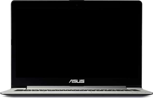 ASUS VivoBook S551LB Smart Gesture Drivers Download Free